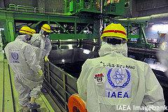 毎日400トン増える汚染水対策、「凍土壁」の効果のほどは? 海外紙の分析