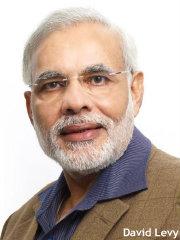 インド次期首相モディ氏、安倍首相との共通点を海外は報道 課題は経済と防衛と指摘