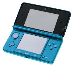任天堂・ドコモ、3DS向けテザリングアプリ開発 伸び悩む大企業の連携、と海外ユーザー冷ややか