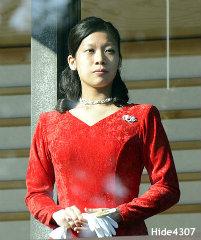 高円宮典子さま、出雲大社神職の千家氏と婚約内定 「女性宮家」議論に海外紙も注目