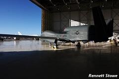 米無人機を三沢基地に配備へ 中国・北朝鮮に対し、穴のない監視が可能に