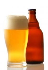 進化する日本の地ビール、米国でジワリ人気に 独自のフレーバーなどが評価