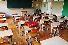 """世界教育水準ランキング、日本2位 上位アジア独占 """"努力は報われる""""価値観が影響との分析"""