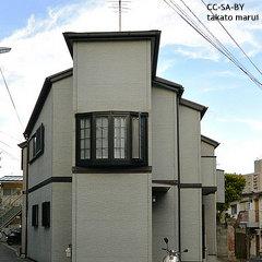 """住宅が""""資産にならない""""のは日本だけ? 海外紙が日本のねじれた住宅事情を分析"""