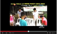 慰安婦で日本非難の韓国、フィリピンでは加害者 韓国人男性とフィリピン人女性の子ども「コピノ」が社会問題化