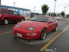 フェアレディZ 、スープラ、RX-7… 90年代の日本製スポーツカーベスト10、海外が特集