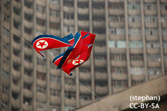 """北朝鮮、拉致再調査へ 韓国紙""""日米韓の足並みが乱れる""""と懸念"""