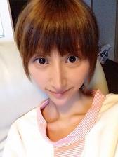 """""""まるでドビー"""" 日本のAV女優の整形が海外で話題 社会的な問題と指摘する声も"""