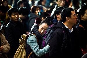 """メディアが報じない、中国""""暴力事件""""の裏側とは 映画「罪の手ざわり」ジャ・ジャンクー監督に聞く"""