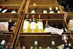 """甲州ワイン、イギリスに初の本格進出 """"さわやかで香り高い""""と現地メディア評価"""