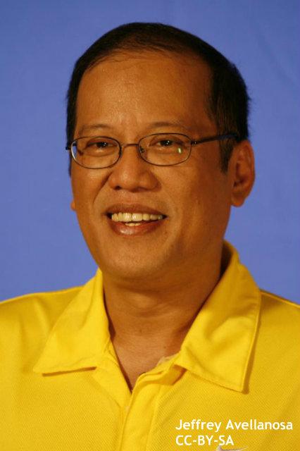 対中国で連携推進か? フィリピン大統領、安倍政権の集団的自衛権行使容認を支持