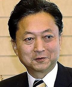 鳩山氏クリミア訪問、右翼団体一水会の協力あり 「対米自立」方針で一致か?海外注目