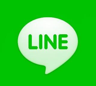 LINE、中国事業拡大ねらう 巨人WeChatに勝てるのか? 海外紙は疑問