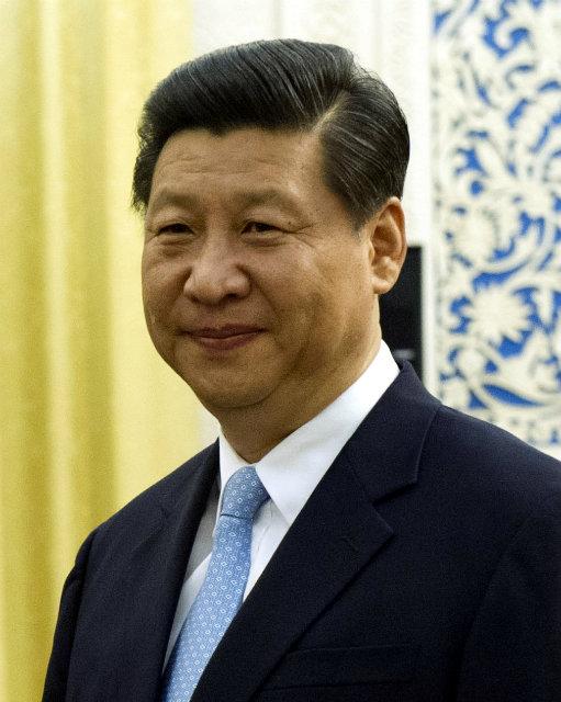中国市民の「反日ダンス」、海外紙で話題 反日活動強化、韓国に共闘呼びかけも
