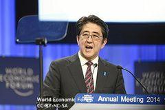 「安倍首相は世界最高の指導者」米識者が語る アベノミクスや対中外交を激賞