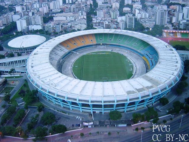 ブラジルW杯の陰の立役者、古河電工 先見性のある中南米展開に現地メディアも注目