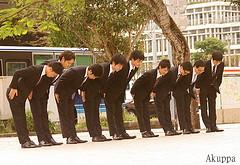 日本人の曖昧な表現、ビジネスで有利? 海外メディアがその理由を指摘