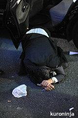 drunken_japanese