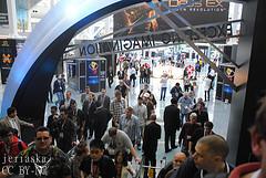 """E3でのソニーのプレゼン、米メディア高評価 PS TV、PS Now… """"魅力的なラインアップ"""""""