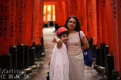 """日本44年ぶり旅行黒字 アジア各国からの旅行者増に""""アジア経済変革の証""""と海外報じる"""