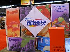 ハイチュウ、メジャーリーガーの間で大人気 「最高のキャンディ」「中毒になる」と巷でも話題
