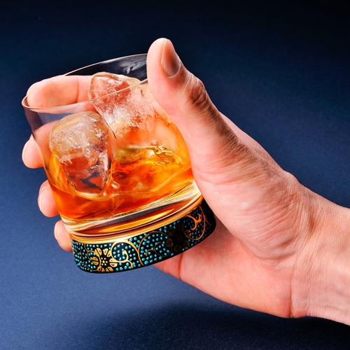 """日本のウイスキー、なぜ世界で高評価? 過剰なまでの""""職人魂""""が要因と米メディア分析"""