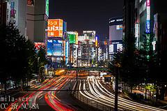 """ロボットレストラン、ペンギンバー、SM体験… """"世界一シュールで奇抜""""な東京の夜を海外紙特集"""