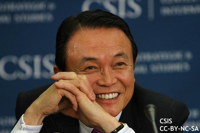 """日本は""""米国の指示待ち、恥ずかしい""""と中国メディア アジア投資銀への参加促す"""