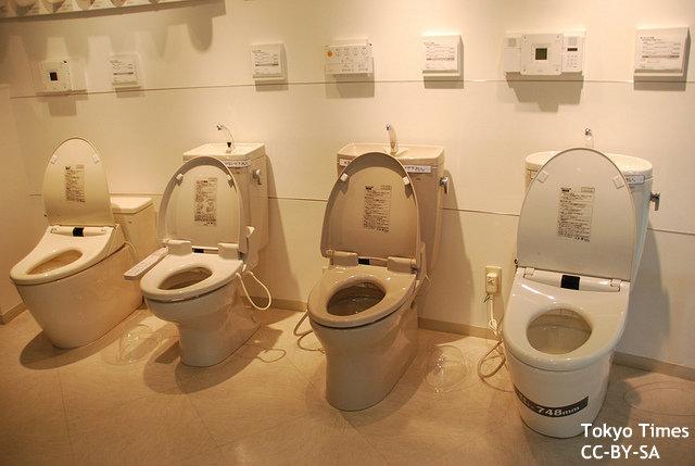 トイレまでハッキングされる? スマート家電のリスクを海外メディア報道
