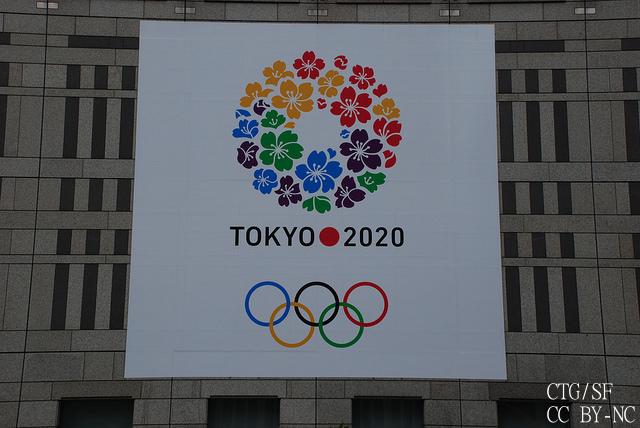 アベノミクスが東京五輪を妨害? コスト高騰で、会場計画が見直しに