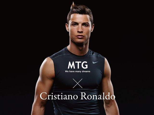 Cristiano_Ronaldo