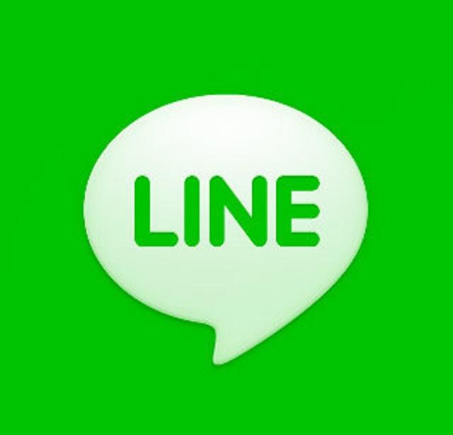 """LINE MUSIC、""""独特""""日本市場を変えるか?海外メディア注目 海外ではAppleが参入"""