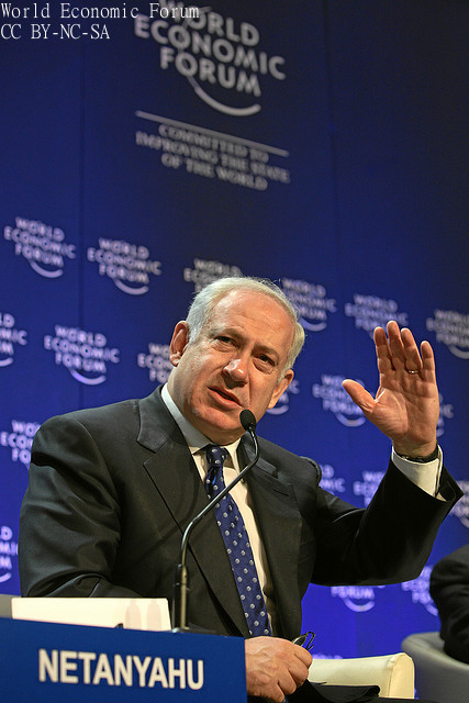 日本、イスラエルと研究開発協力へ 「歴史的合意」と現地メディア評価 日本紙と温度差