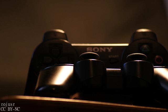 PS4、なぜ日本市場だけ苦戦? ゲーム機市場の変化に海外メディア注目