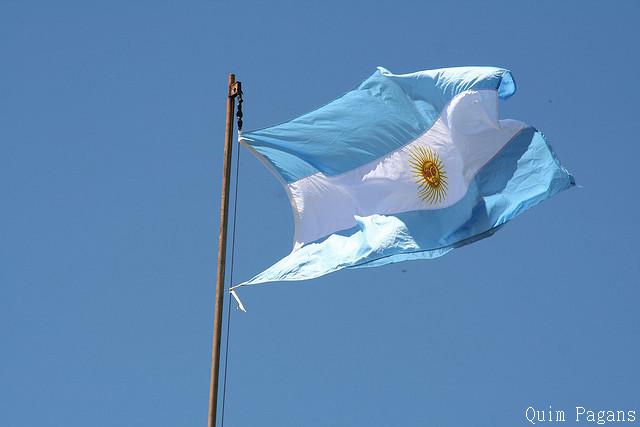 """デフォルト危機のアルゼンチンVS""""ハゲタカ集団"""" 債権国・日本への影響は?"""