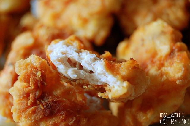"""""""外資任せ""""中国の食の安全が危機に マック、KFC…期限切れ食肉問題の影響に海外紙注目"""