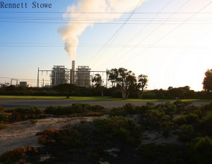 coal-fired_power_plant