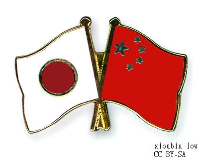 日中外相が非公式会談 11月の首脳会談の準備か 行方に海外メディアも注目