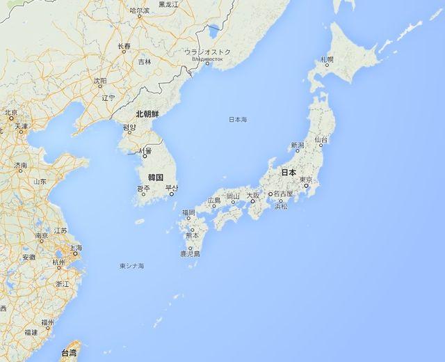 日韓局長級協議が再開 関係改善の糸口見えた? 平行線? 日韓報道に温度差