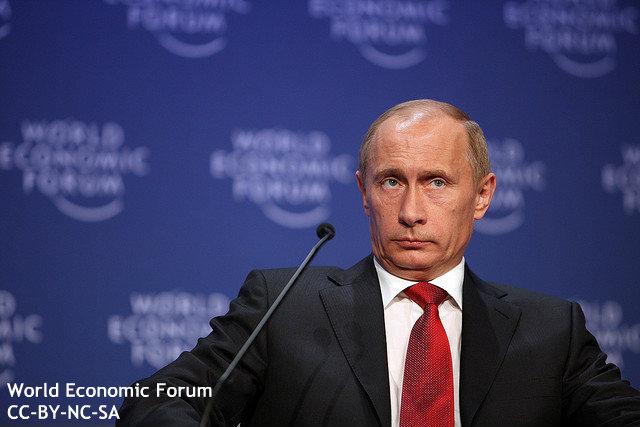 """日本、金融・資源分野で対ロ制裁か これまでの制裁は""""象徴的なもの""""とロシア国営通信"""