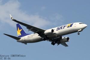 sky_mark_640