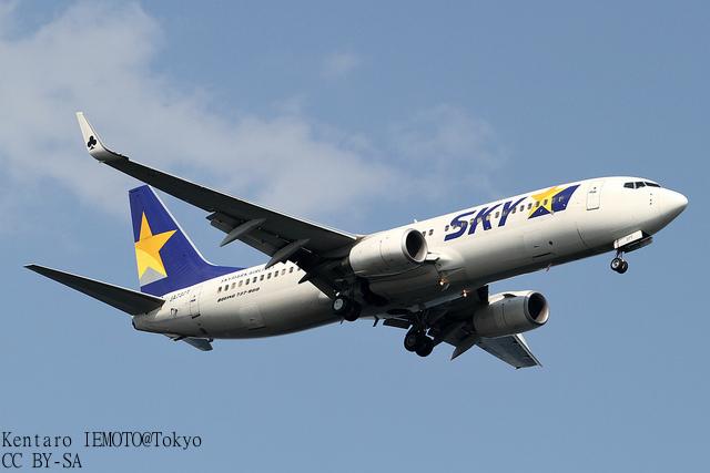 スカイマークだけではない、「空飛ぶホテル」のキャンセル 正念場のエアバスにも海外注目