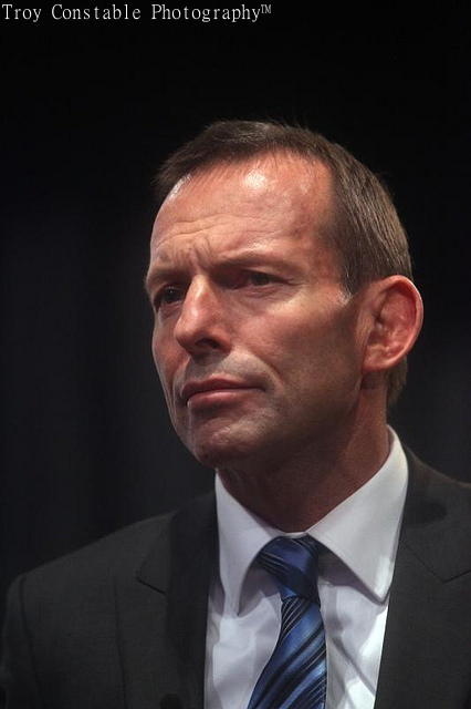 tony_abbott_640