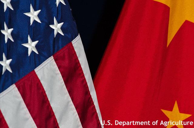 "TPP、中国を引き入れたほうが得策?米国で論点に ""排除すれば出し抜かれる"""
