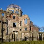 「原爆投下間違い」米国の若年層で多数 意識に変化