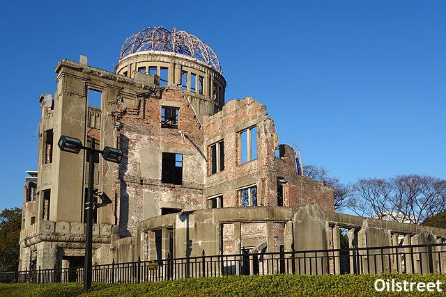 """「原爆は必要なかった」 アメリカの""""原爆神話""""に異を唱える米識者の主張とは"""