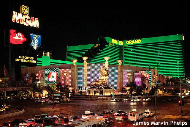 築地市場跡地にカジノ? 米大手が意欲…日本のカジノ解禁に期待高まる