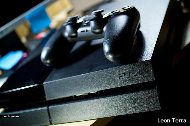 ゲームソフト買わずにプレイが可能!? PS4新機能「シェアプレイ」に海外ファンも期待大
