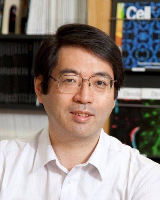 笹井氏自殺、世界も衝撃 一連のSTAP論文騒動、日本の科学界への信頼失墜と海外報じる