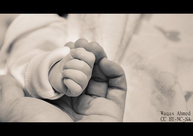 タイ代理出産、世界貢献のため? 父親疑惑の男性の発言、海外メディア報道